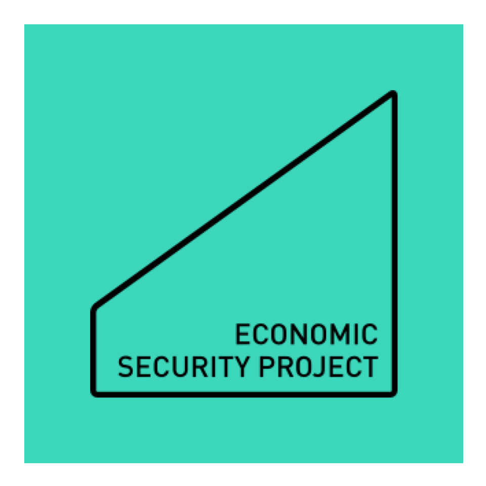 https://www.economicsecurityproject.org/