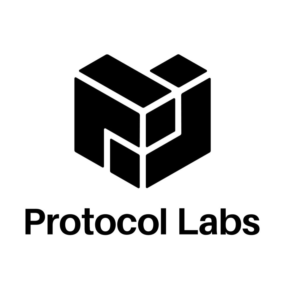 https://protocol.ai/