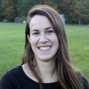 Elizabeth Proehl
